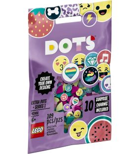 lego_dots-extra-series-1_01.jpg