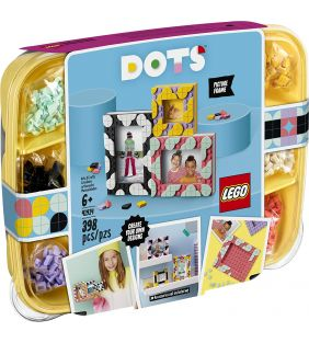 lego_dots-picture-frame_01.jpg