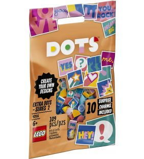lego_dots-series-2-blind-bag_01.jpg
