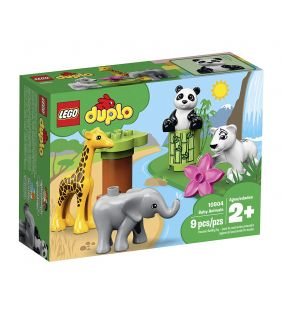 lego_duplo-baby-animals_01.jpg