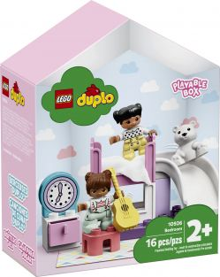 lego_duplo-bedroom_01.jpeg