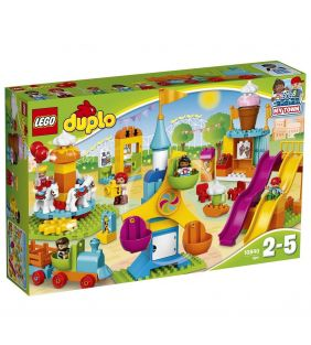 lego_duplo-big-fair_01.jpg