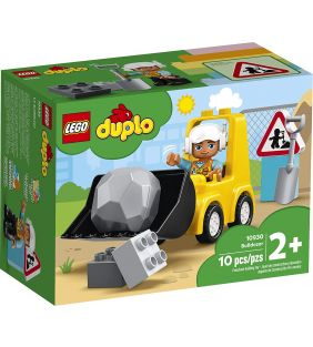 lego_duplo-construction-bulldozer_01.jpg