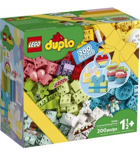 lego_duplo-creative-birthday-party_01.jpg