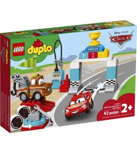 lego_duplo-disney-cars-lightning-mcqueens-race-day_01.jpg