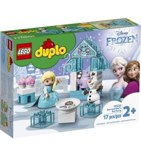 lego_duplo-disney-frozen-anna-elsa-tea-party_01.jpg