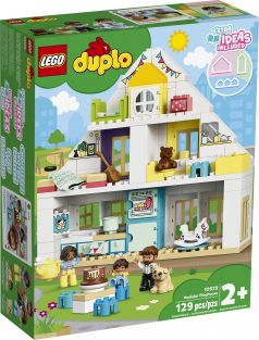 lego_duplo-modular-playhouse_01.jpeg