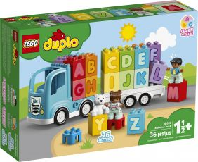 lego_duplo-my-first-alphabet-train_01.jpeg