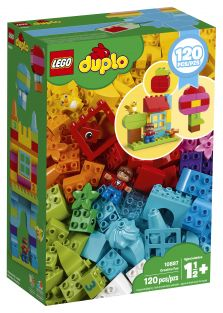 lego_duplo-my-first-creative-fun_01.jpeg