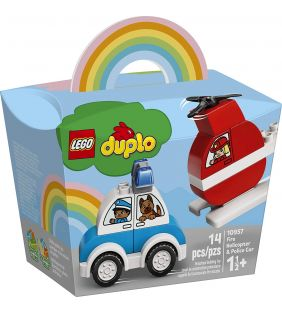 lego_duplo-my-first-fire-helicopter-police-car_01.jpg