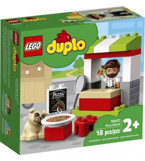 lego_duplo-pizza-stand_01.jpg