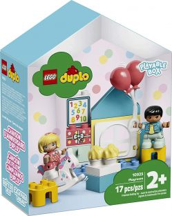 lego_duplo-playroom_01.jpg