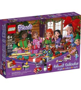 lego_friends-advent-calendar-2020_01.jpg