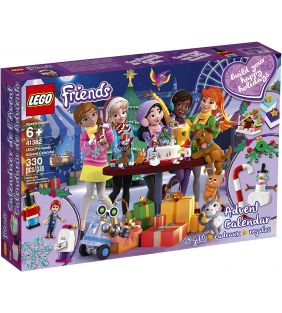 lego_friends-advent-calendar-41382_01.jpg
