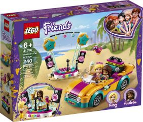 lego_friends-andreas-car-stage_01.jpeg