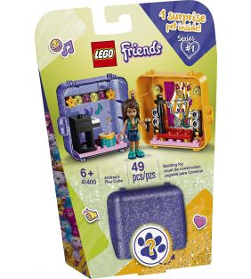 lego_friends-andreas-play-cube_01.jpg