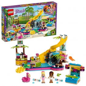 lego_friends-andreas-pool-party_01.jpg
