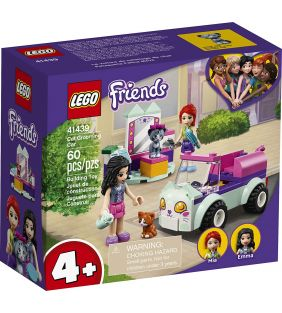 lego_friends-cat-grooming-car_01.jpg