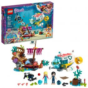 lego_friends-dolphin-rescue-mission_01.jpg