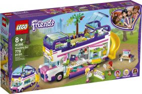 lego_friends-friendship-bus_01.jpeg