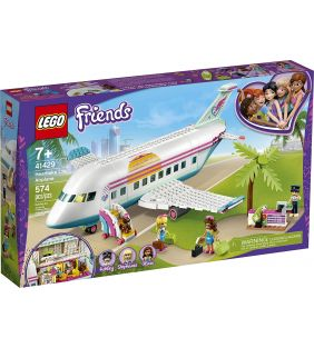 lego_friends-heartlake-city-airplane_01.jpg