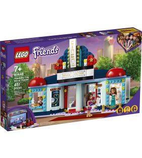 lego_friends-heartlake-city-movie-theatre_01.jpg