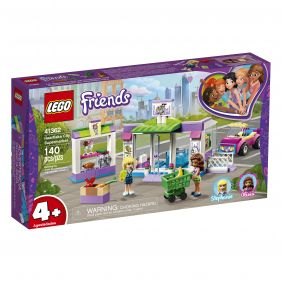 lego_friends-heartlake-city-supermarket_01.jpeg