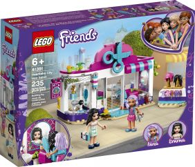 lego_friends-heartlake-hair-salon_01.jpeg