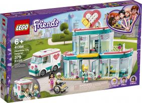 lego_friends-heartlake-hospital_01.jpeg