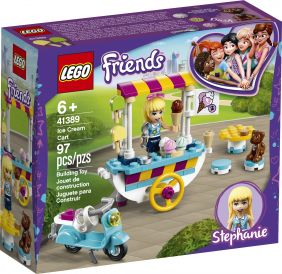 lego_friends-ice-cream-cart_01.jpeg