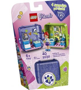lego_friends-mias-play-cube_01.jpg