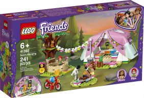 lego_friends-nature-glamping_01.jpeg