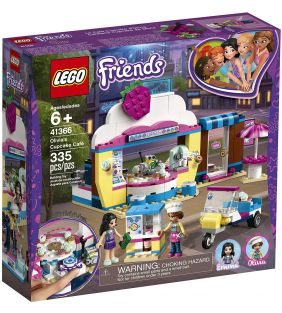 lego_friends-olivias-cupcake-cafe_01.jpg