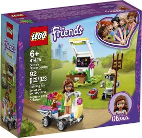 lego_friends-olivias-flower-garden_01.jpg