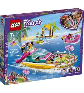 lego_friends-party-boat_01.jpg