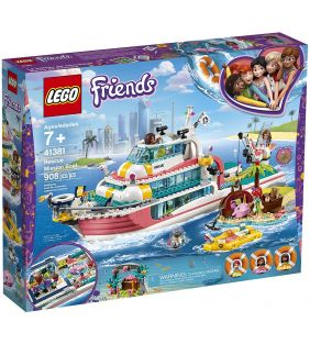 lego_friends-rescue-mission-boat_01.jpg