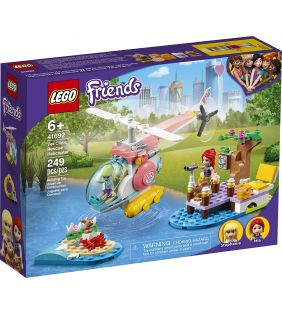 lego_friends-vet-clinic-rescue-helicopter_01.jpg