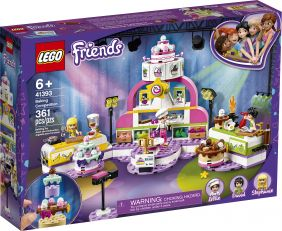 lego_friends_baking-competition_01.jpeg