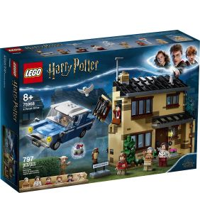 lego_harry-potter-4-private-drive_01.jpg