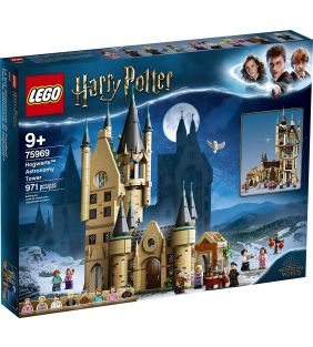 lego_harry-potter-hogwarts-astronomy-tower_01.jpg