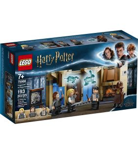 lego_harry-potter-room-of-requirement_01.jpg