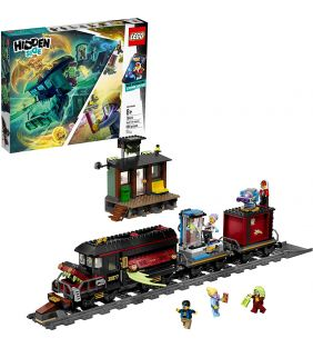 lego_hidden-side-ghost-train-express_01.jpg