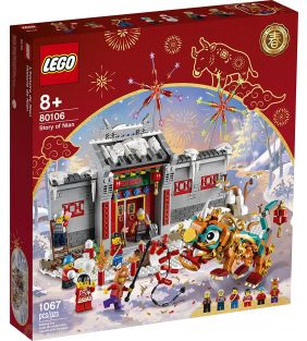 lego_lunar-new-year-story-of-nian_01.jpg