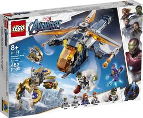 lego_marvel-avengers-hulks-helicopter-rescue_01.jpg