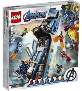 lego_marvel-avengers-tower-battle_01.jpg