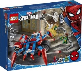 lego_marvel-spider-man-vs-doc-ock_01.jpeg