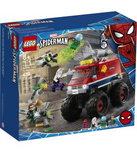 lego_marvel-spider-mans-mobster-truck-vs-mysterio_01.jpg