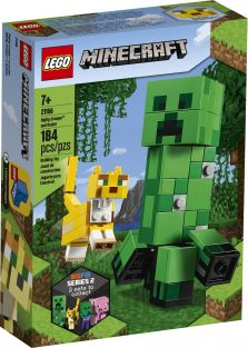 lego_minecraft-bigfig-ocelot_01.jpeg