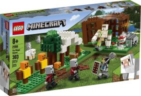 lego_minecraft-pillager-outpost_01.jpg