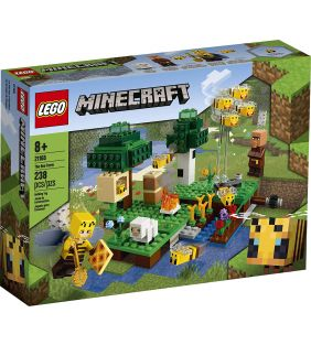 lego_minecraft-the-bee-farm_01.jpg